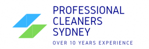 Professional Cleaners Sydney